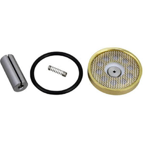 Parker GP Repair Kit ( GP307, GP407 )