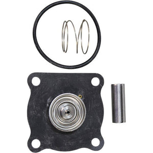HOT WATER SOLENOID VALVE REPAIR KIT , 3/4""