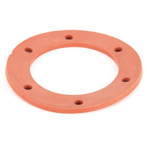 CMA BOOSTER HEATER GASKET CMA-180