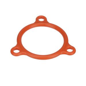 CMA RED SILICONE HEATER GASKET