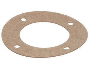 S302.00 - SPRAY BASE GASKET ( CMA DISHMACHINES )