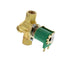 Universal Dishwasher Water Inlet Valve
