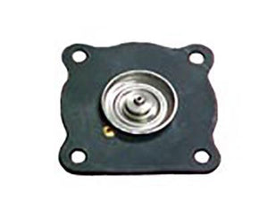 "3/4"" H/W DIAPHRAGM (ASCO TYPE)"
