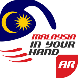 Malaysia In Your Hand