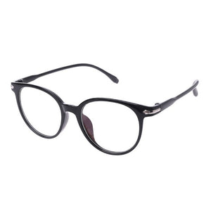 New Women Men Optical Glasses Blue Light Blocking Glasses Blue Rays Computer Glasses Fashion Eyeglasses