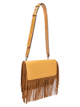 Load image into Gallery viewer, Bonnie Crossbody Tan