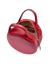 Resmi Galeri viewer, Scarlett Shoulderbag Red'e yükle