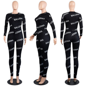 2 Two Piece Set Tops + Pants Tracksuit Plus Size Joggers Pants Track Suits Leisure Sweatsuits Clothing Costumes Spring