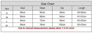 2020 Grey Tracksuit Women Two Piece Set Summer Crop Top Shorts Set Ruffle Leisure Sweat Suits T Shirt Shorts Suit Women's Set