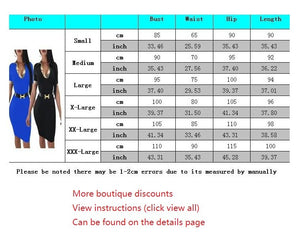 Dress Women Fashion Dress Club ShortSleeve Casual Ladies Party Dresses No Belt Spring Black Out Of