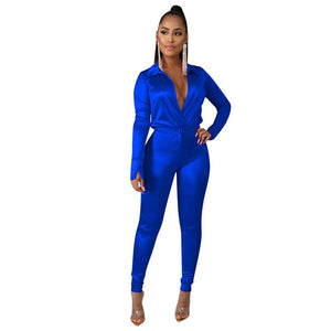 Night Club Two Piece Set Top Pants Matching Sets Clothes High Waist Sexy Bodycon 2 Piece Set Women Tracksuit 2020