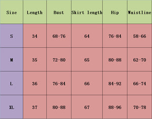 Summer Women One Shoulder Tank Top Short Skirt Set Fashion Club Party Beach Holiday Bodycon Two Piece Set Outfits 4Colors