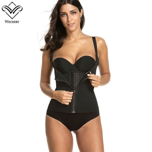 Corsage Corselet Corsets Bustiers Slimming Bodice Women Party Bow Halter Corset With 6 Steel Bones Cinta Modelador