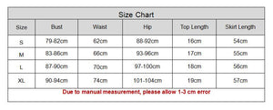 Women Sexy Two Piece Skirt Set Sequin Bikini Halter Crop Top Bodycon Pencil Skirt Suits Summer Night Out Club Party Outfits