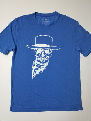 Coconino Cowboys Tee (Color Options)