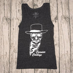 Coconino Cowboys Tank (Color Options)