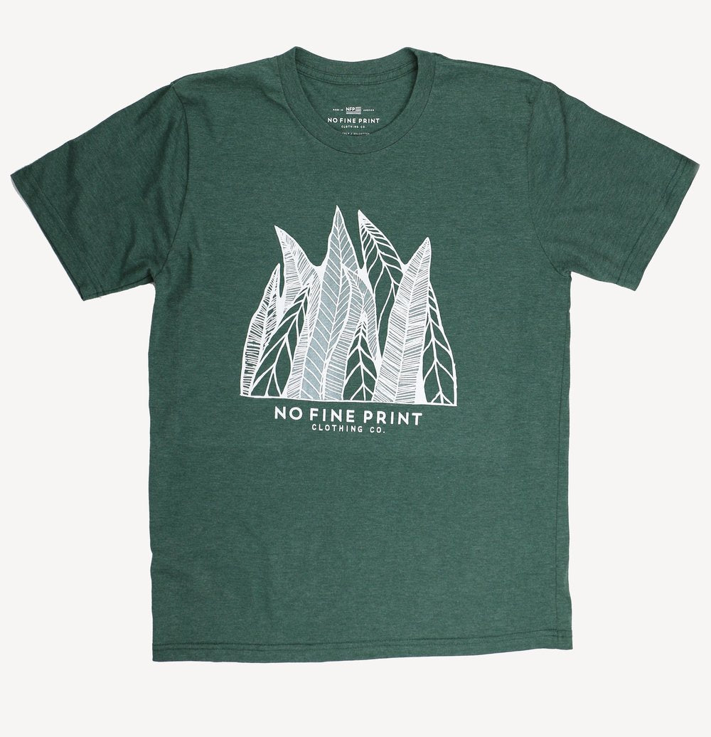All Things Grow (2 color options)