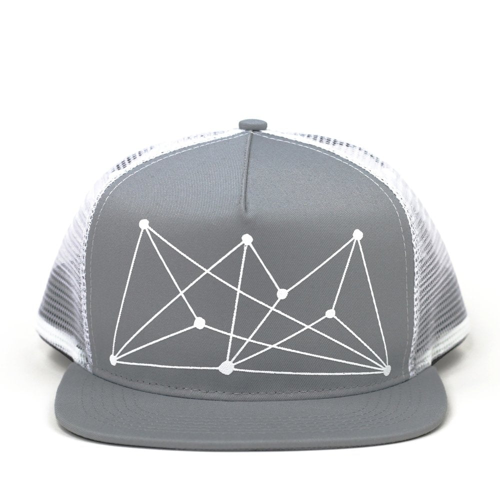 Constellation Cap