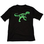 Dinosaur Tee (color options)