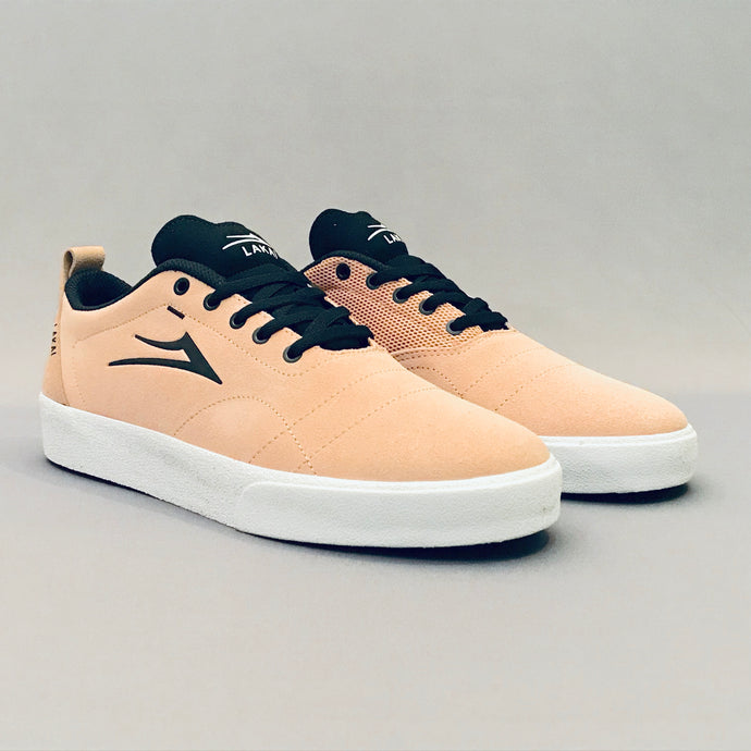 Fresh Lakai Drop In Store and Online