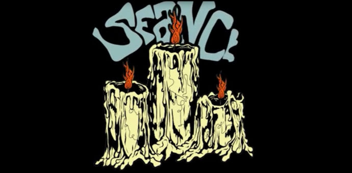 Welcome Seance Full Length Vid