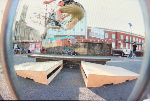 Karim-360flip-sthelensroad-50-year-party-Swansea-kamil