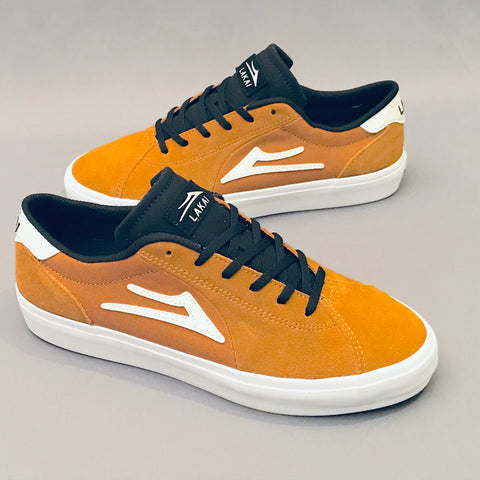 Flaco-2-Lakai-Stevie-Perez-tobacco-exist-clothing