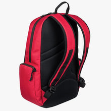 Load image into Gallery viewer, DC Chalkers Backpack Red (28L)