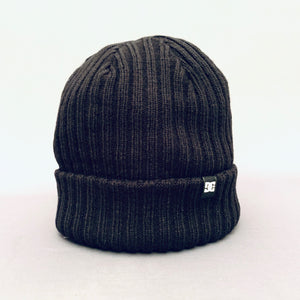 DC Shoes Fish N Destroy Beanie