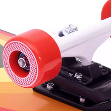 "Load image into Gallery viewer, Z-Flex Surf-A-Gogo 31.0"" Surf Skate"