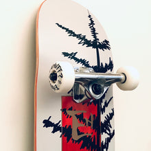 Load image into Gallery viewer, Enuff Tree Skateboard Complete