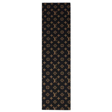 Load image into Gallery viewer, LV Grip Tape Black/Gold