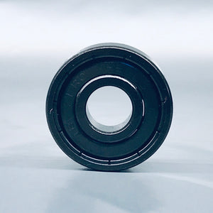 Zero Black Widows Bearings