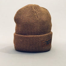Load image into Gallery viewer, Anti Hero Eagle Label Beanie