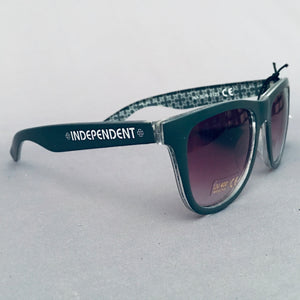 Independent Sun Glasses Repeat