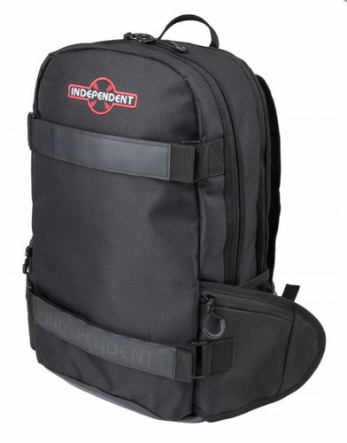 Independent Skate Backpack OGBC