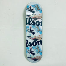 "Load image into Gallery viewer, Quasi Wilson Fight 8.25"" Deck"