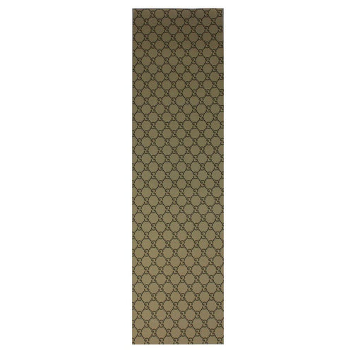 Gucci Grip Tape Black Gold