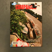 Load image into Gallery viewer, The Skateboarders Companion Magazine