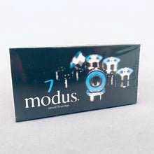 Load image into Gallery viewer, Modus Bearings