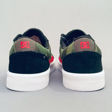 Load image into Gallery viewer, DC Shoes Lynfield SE (Youth) Camo