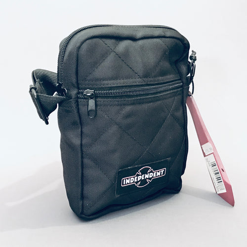 Independent Dual bag