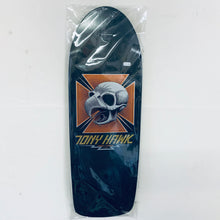 Load image into Gallery viewer, Powell Peralta Hawk 10' Deck