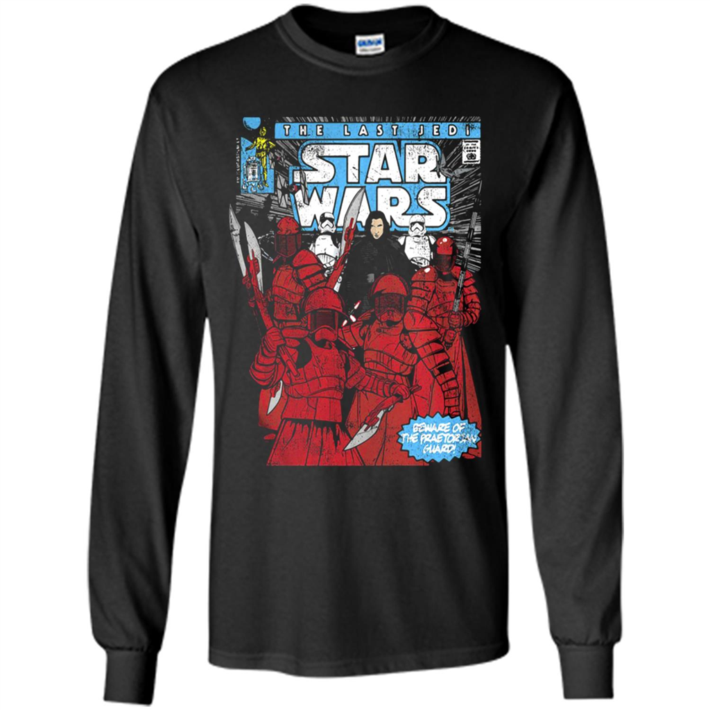 Comic Book Cover Toptees Shop T Shirt