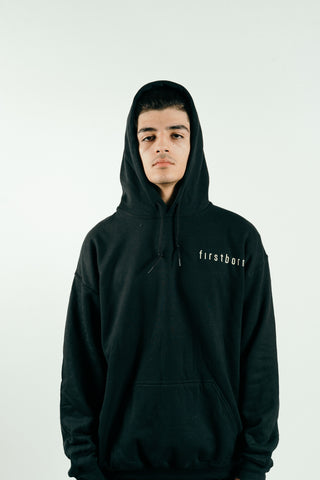 FIRSTBORN HOODIE