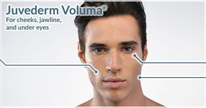 Voluma Filler