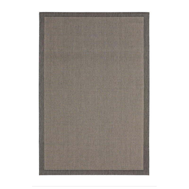 Carpet Hudson Grey