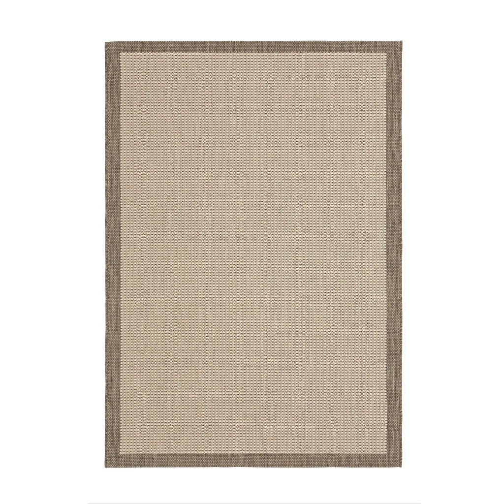 Carpet Hudson Beige