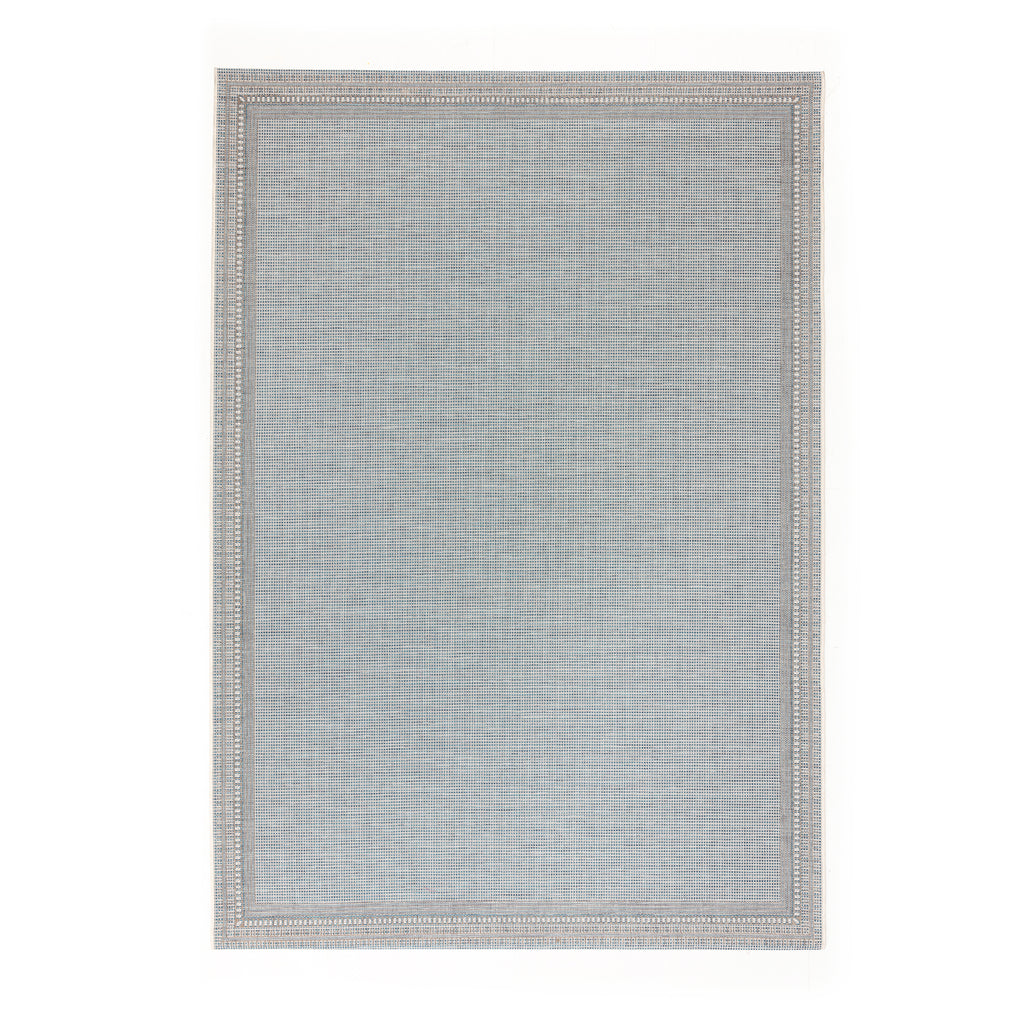 Carpet Harper Blue