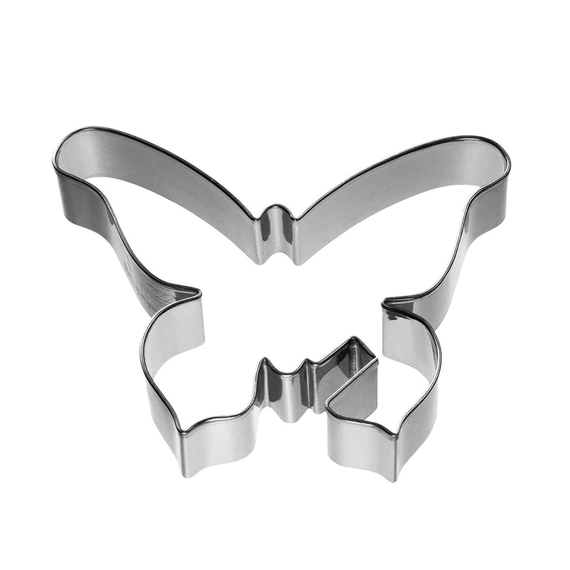 Cookie Cutter V.I.P Butterfly
